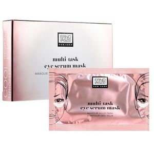 NIB Erno Laszlo Multi-Task Eye Serum Mask Patches